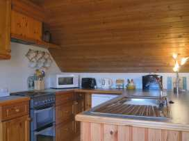 Tregonhawke Farm Apartment - Cornwall - 976400 - thumbnail photo 5
