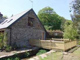 Tregonhawke Farm Apartment - Cornwall - 976400 - thumbnail photo 8