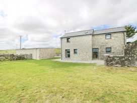 Dozmary Pool Barn - Cornwall - 976401 - thumbnail photo 24