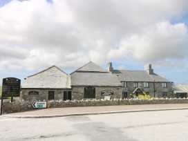 Dozmary Pool Barn - Cornwall - 976401 - thumbnail photo 32