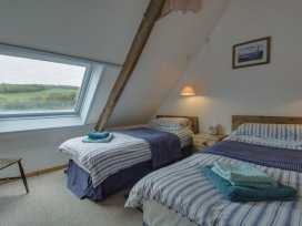 The Boat House - Cornwall - 976403 - thumbnail photo 14