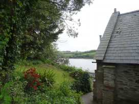 The Boat House - Cornwall - 976403 - thumbnail photo 16