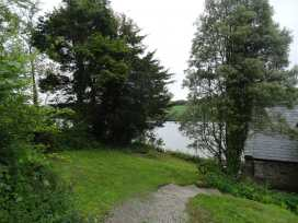 The Boat House - Cornwall - 976403 - thumbnail photo 17