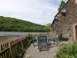 The Boat House - Cornwall - 976403 - thumbnail photo 2