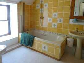 Vectis Cottage - Cornwall - 976407 - thumbnail photo 13