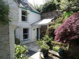 Vectis Cottage - Cornwall - 976407 - thumbnail photo 15