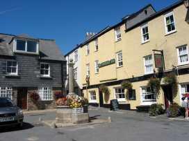 Vectis Cottage - Cornwall - 976407 - thumbnail photo 21