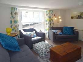 Vectis Cottage - Cornwall - 976407 - thumbnail photo 3