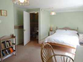 Vectis Cottage - Cornwall - 976407 - thumbnail photo 8