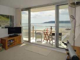 Beach View - Devon - 976408 - thumbnail photo 1