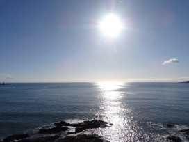 Red Peg - Devon - 976410 - thumbnail photo 8