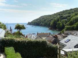 16 St Andrews Street - Cornwall - 976412 - thumbnail photo 11