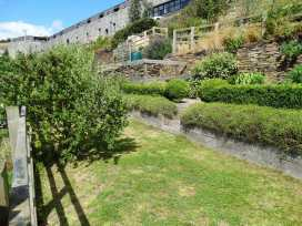 16 St Andrews Street - Cornwall - 976412 - thumbnail photo 12