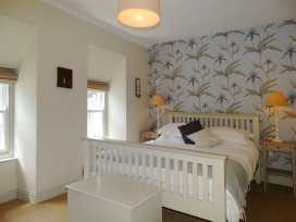 16 St Andrews Street - Cornwall - 976412 - thumbnail photo 13