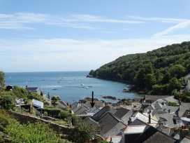 16 St Andrews Street - Cornwall - 976412 - thumbnail photo 2