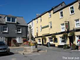 16 St Andrews Street - Cornwall - 976412 - thumbnail photo 19