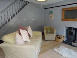 16 St Andrews Street - Cornwall - 976412 - thumbnail photo 3
