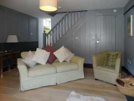 16 St Andrews Street - Cornwall - 976412 - thumbnail photo 4