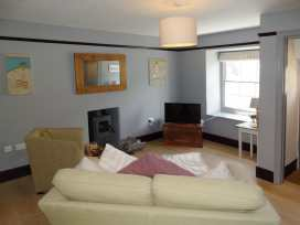 16 St Andrews Street - Cornwall - 976412 - thumbnail photo 5