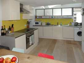 16 St Andrews Street - Cornwall - 976412 - thumbnail photo 6