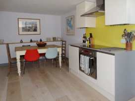 16 St Andrews Street - Cornwall - 976412 - thumbnail photo 7