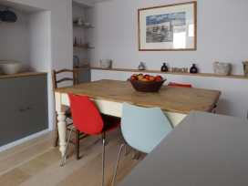 16 St Andrews Street - Cornwall - 976412 - thumbnail photo 8