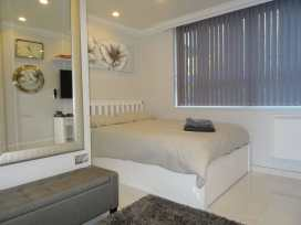 Apartment 39 - Devon - 976413 - thumbnail photo 10