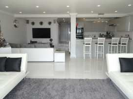 Apartment 39 - Devon - 976413 - thumbnail photo 4