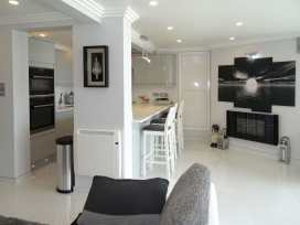Apartment 39 - Devon - 976413 - thumbnail photo 6