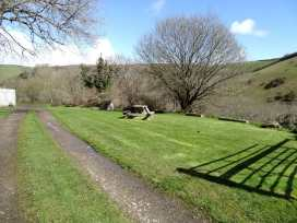 Barn Cottage - Cornwall - 976414 - thumbnail photo 11