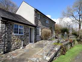 Barn Cottage - Cornwall - 976414 - thumbnail photo 2