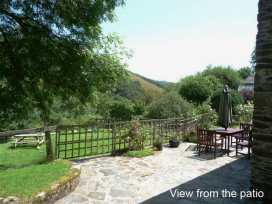 Barn Cottage - Cornwall - 976414 - thumbnail photo 3