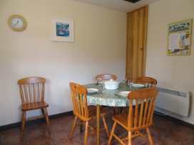 Barn Cottage - Cornwall - 976414 - thumbnail photo 7