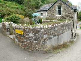 Hobb Cottage - Cornwall - 976415 - thumbnail photo 10