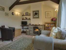 Hobb Cottage - Cornwall - 976415 - thumbnail photo 2