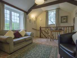 Hobb Cottage - Cornwall - 976415 - thumbnail photo 3