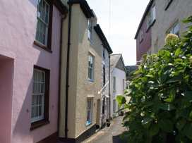 Pentreath Cottage - Cornwall - 976421 - thumbnail photo 1