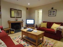 Pentreath Cottage - Cornwall - 976421 - thumbnail photo 2