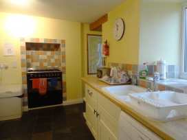Pentreath Cottage - Cornwall - 976421 - thumbnail photo 5