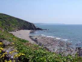 High Tides - Cornwall - 976422 - thumbnail photo 15