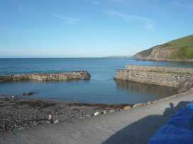 High Tides - Cornwall - 976422 - thumbnail photo 16