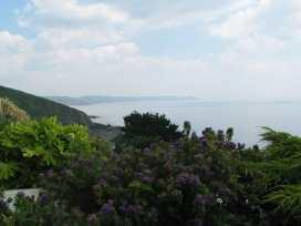 High Tides - Cornwall - 976422 - thumbnail photo 17
