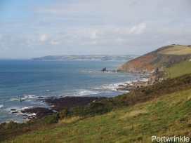 High Tides - Cornwall - 976422 - thumbnail photo 19