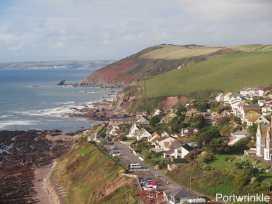 High Tides - Cornwall - 976422 - thumbnail photo 20