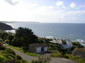 High Tides - Cornwall - 976422 - thumbnail photo 3