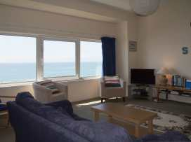 High Tides - Cornwall - 976422 - thumbnail photo 5