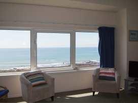 High Tides - Cornwall - 976422 - thumbnail photo 6