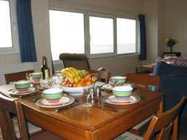 High Tides - Cornwall - 976422 - thumbnail photo 8
