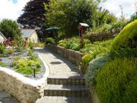 1 Rose Cottages - Cornwall - 976423 - thumbnail photo 16