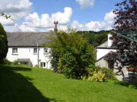 1 Rose Cottages - Cornwall - 976423 - thumbnail photo 17